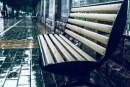 Интензивни валежи с гръмотевици се очакват в отделни райони