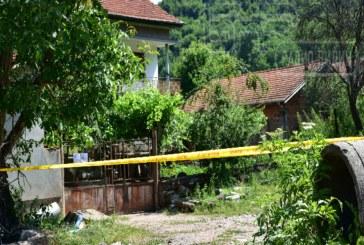 Влезе в съда делото за жестокото убийство на фермер от село Згориград