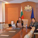 Какво реши МЗХГ на Консултативния съвет по овощарство и зеленчукопроизводство