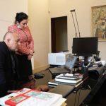 Министър Танева и големите търговски вериги се разбраха (ВИДЕО)