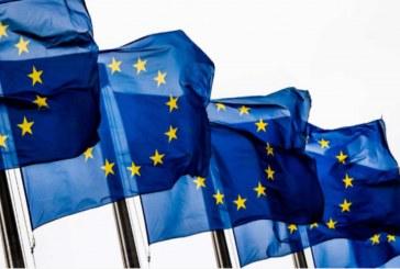 Европейската комисия със сериозно предупреждение към България