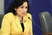 Министър Танева: Не отстъпваме от искането си да присъства българско производство в търговските вериги