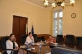 България иска увеличение с над 1 % в бюджета на хоризонталната мярка COVID-19