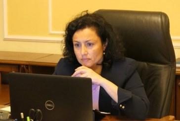 Министър Танева: Увеличихме проверките, имахме сигнали за измами