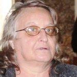 Пенсионерка мами със земеделски земи за четвърт милион